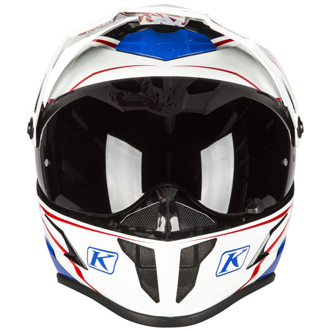 products/klim_krios_valiance_helmet_white_1800x1800_1.jpg