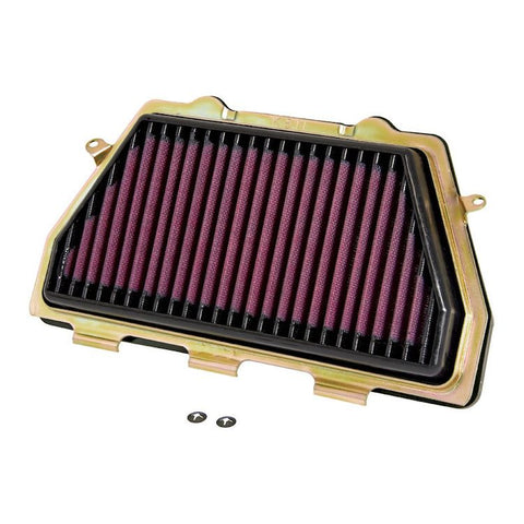 K&N Race Air Filters