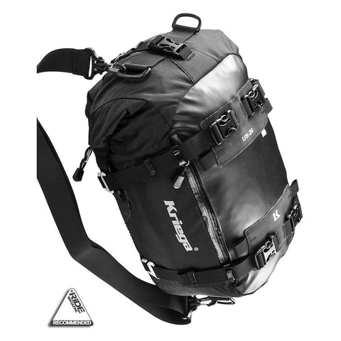 products/kriega_us20_drypack_750x750_1.jpg