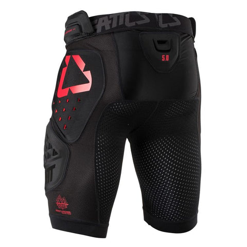 products/leatt3_df50_impact_shorts_750x750_1.jpg