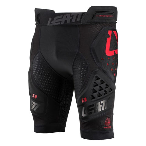 products/leatt3_df50_impact_shorts_750x750_4952cdf6-7c4b-464c-9bd7-d2757906b2e5.jpg