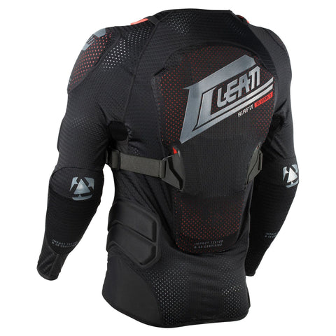products/leatt3_df_air_fit_body_protector_1800x1800_814d87b0-3b44-48ad-b712-02b537b89891.jpg