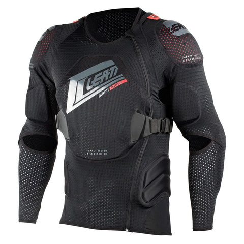 products/leatt3_df_air_fit_body_protector_rollover.jpg