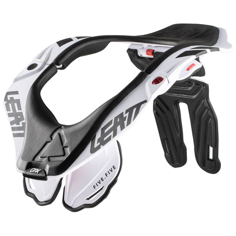 products/leatt_gpx55_neck_brace_1800x1800_10a42ac1-b02f-4427-9c73-3aefb54d0987.jpg
