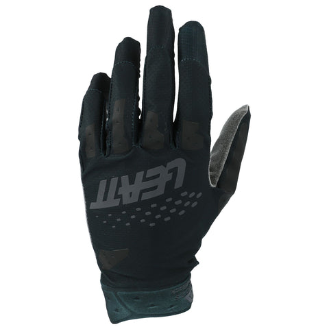products/leatt_moto25_x_flow_gloves_black_1800x1800_9338eafc-7063-49d5-9f98-0e08ade6b720.jpg