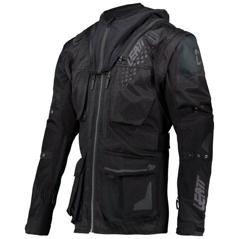 products/leatt_moto55_enduro_jacket_1800x1800_af011daa-8462-461b-89b4-5b247d7303dd.jpg