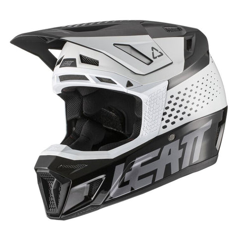 products/leatt_moto85_composite_v211_helmet_black_white_750x750_7b492529-2be0-4c5c-a0a8-540d54da9845.jpg