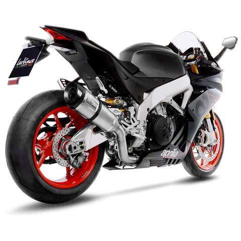 products/leo_vince_factory_s_slip_on_exhaust_aprillia_rsv41000_rr_tuono_v41100_factory_stainless_steel_1800x1800_2bde1844-f883-4c7b-afd0-a52b2568c9b1.jpg