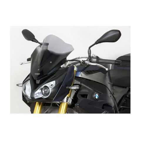 products/mra_double_bubble_racing_screen_windscreen_bmws1000_r20142015_grey_smoke_750x750_30542a05-ac76-4898-be02-590228d25364.jpg