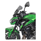 MRA Racing Windscreen for Kawasaki Z900