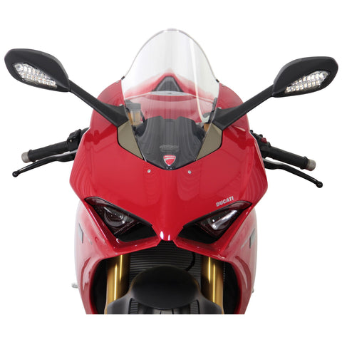 products/mra_racing_screen_windscreen_ducati_panigale_v4_rs20182019_1800x1800_1.jpg