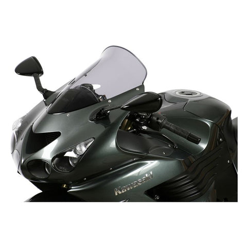 products/mra_touringscreen_windshield_for_kawasaki_zx14_r_ninja0617_750x750_02df8696-c626-461c-abd2-f6c66dc7a73b.jpg