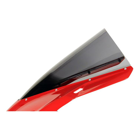 products/mrar_racing_windscreen_ducati1299_sr_panigale_h82015_and_others_750x750_1_8da0bd53-3bfa-4ee8-8f1c-7d402c179f35.jpg