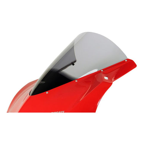 products/mrar_racing_windscreen_ducati1299_sr_panigale_h82015_and_others_750x750_eae20ecf-1d22-417e-a8ce-5d9f70b366cc.jpg