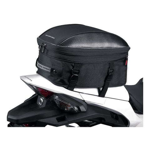 products/nelson_rigg_cl1060_st_sport_touring_tail_bag_750x750_bd9808d1-3121-48fc-9ac8-ff54316edc81.jpg