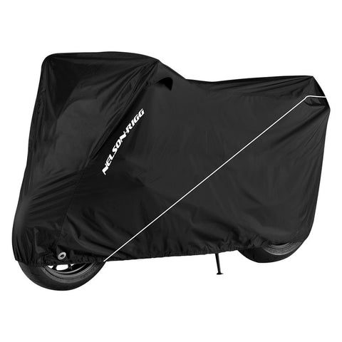 Nelson Rigg Defender Extreme Sport Bike Cover
