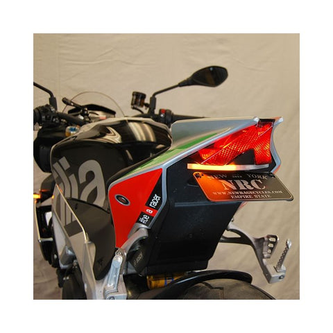 products/new_rage_cycles_led_fender_eliminator_aprilia_tuono_v41100_750x750_1.jpg