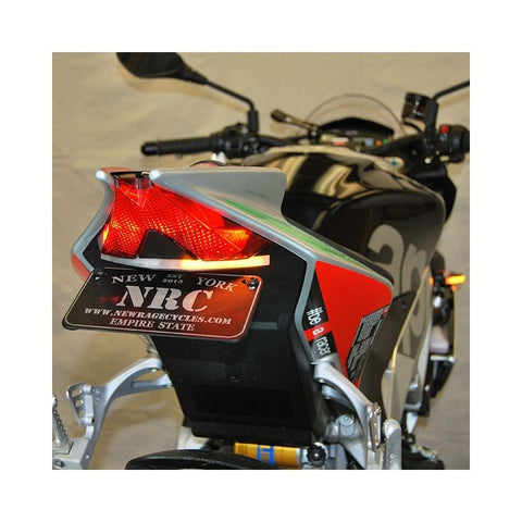 products/new_rage_cycles_led_fender_eliminator_aprilia_tuono_v41100_750x750_67ff76c8-2254-47e8-846b-b625681df9b0.jpg