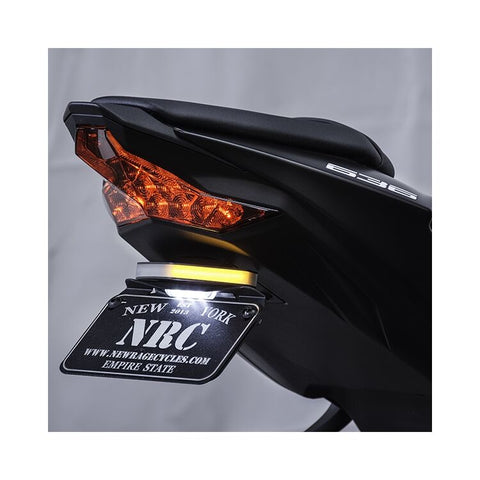 products/new_rage_cycles_zx6_r_fender_eliminator_tucked_750x750_de5f8837-444b-493f-8e51-25468430f4d2.jpg