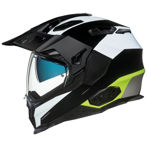 products/nexx_helmets_x_wed2_duna_white_black_hi_viz_yellow_1800x1800_de772e91-99ce-4d66-998b-99d69595a96a.jpg