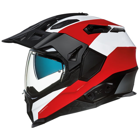 products/nexx_helmets_x_wed2_duna_white_red_1800x1800_912f17c0-8e5b-4b85-8c64-2146af6b3500.jpg