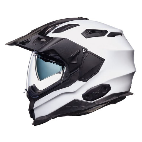 products/nexx_x_wild_enduro_purist_helmet_750x750_1.jpg