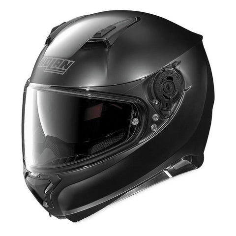 products/nolan_n87_helmet_750x750_1.jpg