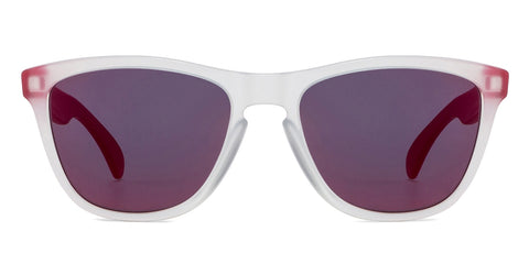 products/oakley-oo9013-b3-size-55-sunglasses_m_5183_1.jpg