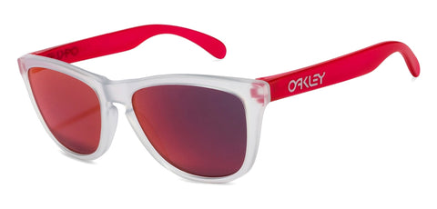 products/oakley-oo9013-b3-size-55-sunglasses_m_5185_1.jpg