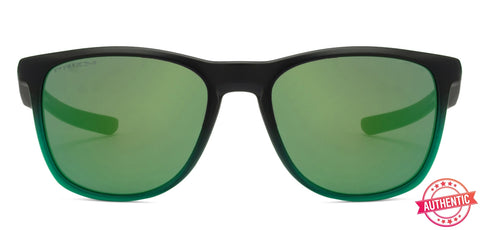 products/oakley-oo9340-11-size-52-sunglasses_m_5308_1.jpg