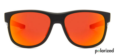 products/oakley-oo9359-04-size-57-sunglasses_m_9877_2_1_1.jpg