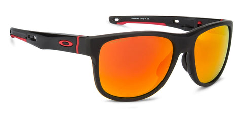 products/oakley-oo9359-04-size-57-sunglasses_m_9880.jpg