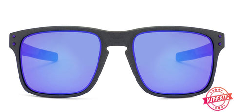 products/oakley-oo9384-02-size-57-sunglasses_m_5488_1.jpg