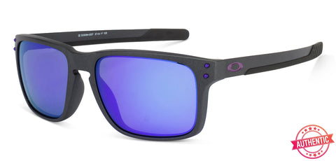 products/oakley-oo9384-02-size-57-sunglasses_m_5490_1.jpg