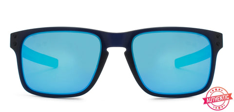 products/oakley-oo9384-03-size-57-sunglasses_m_5410_1.jpg