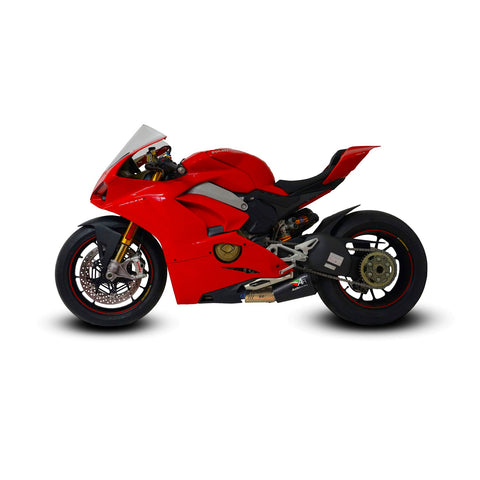 products/panigale-v4-gp3-de-cat-exhaust-system_1.jpg
