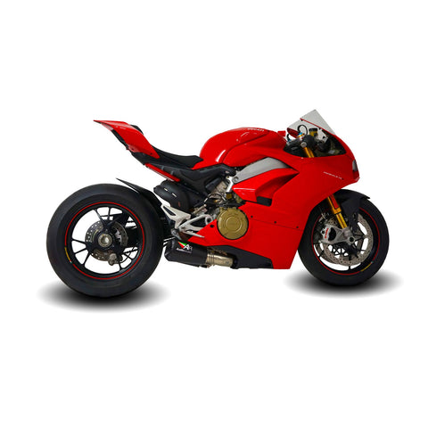 products/panigale-v4-gp3-de-cat-exhaust-system_5.jpg