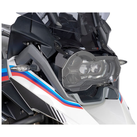 Puig Headlight Protector for BMW R 1250 GS Adventure