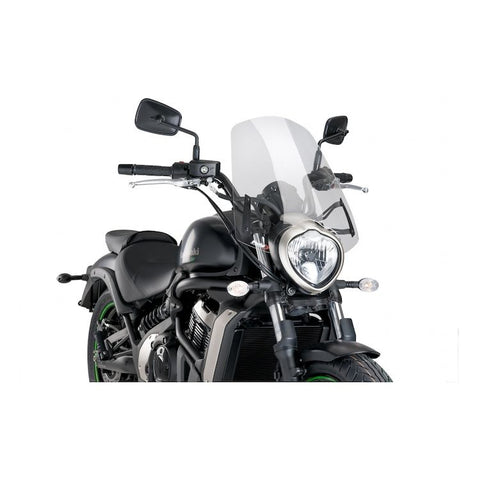 products/puig_naked_new_generation_windscreen_kawasaki_vulcan_s20152016_clear_750x750_b0db0411-9882-4d2d-8c88-b01086eb992c.jpg