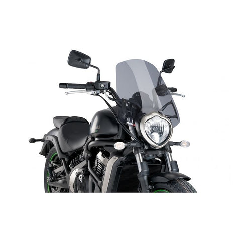 products/puig_naked_new_generation_windscreen_kawasaki_vulcan_s20152016_smoke_750x750_645cc61b-8f10-43b2-9acf-e9c2a87422b3.jpg