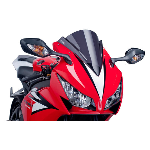 products/puig_racing_windscreen_honda_cbr1000_rr20122016_rollover_1.jpg