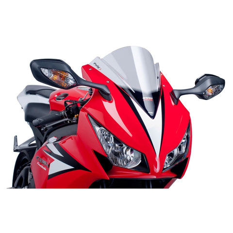 products/puig_racing_windscreen_honda_cbr1000_rr20122016_rollover.jpg
