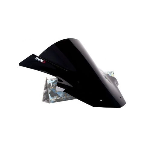 products/puig_racing_windscreen_kawasaki_zx10_r20112014_black_750x750_0ddd4038-b7c5-4b18-8fdd-ae227e064c20.jpg