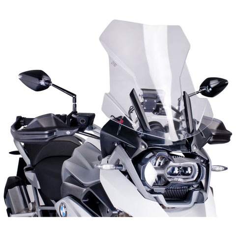 products/puig_touring_windscreen_bmwr1200_gs_adventure20132018_clear_1800x1800_430a0e9b-4550-409c-8862-259334e42293.jpg