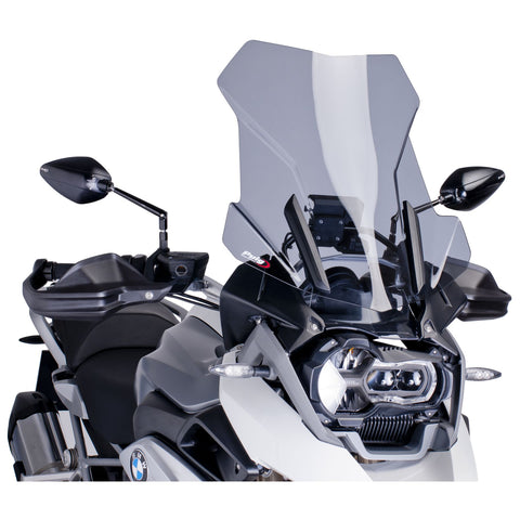 products/puig_touring_windscreen_bmwr1200_gs_adventure20132018_light_smoke_1800x1800_4e6f990d-25cf-4ae4-820c-cd57fa3b989b.jpg
