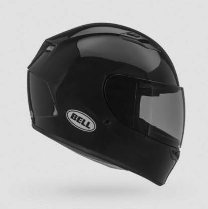 products/qualifier-solid-gloss-helmet-black-1-4014-56-full-face-bell-original-imafcy3w7ffhvvcs.jpg