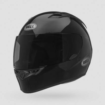products/qualifier-solid-gloss-helmet-black-1-4014-56-full-face-bell-original-imafcy3wdh2skrm6.jpg