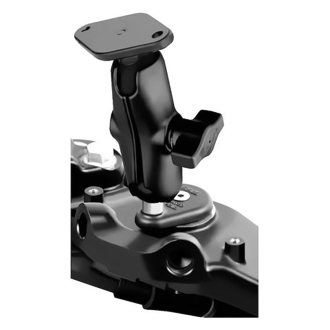 products/ram_mounts_fork_stem_mount_750x750_1.jpg