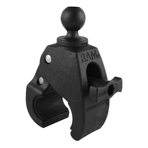 products/ram_mounts_tough_claw_ball_base_750x750_1.jpg