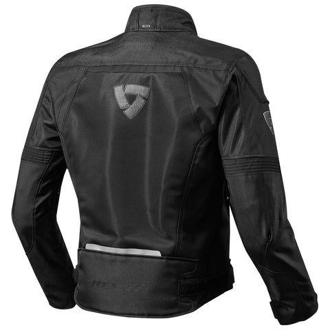 products/revit_airwave2_jacket_black_1800x1800_1.jpg